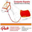 Spaans pakket
